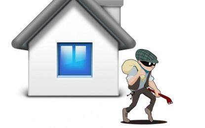 犯罪から身を守り、安全で平穏な毎日を過ごすための3つの注意点