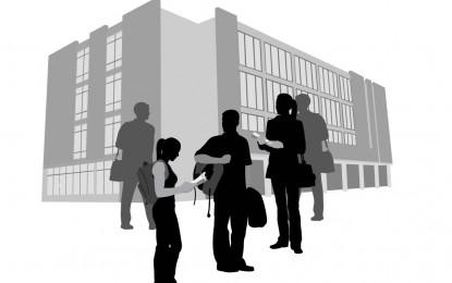 三重県立高等学校 外国人生徒等の特別枠入学者選抜