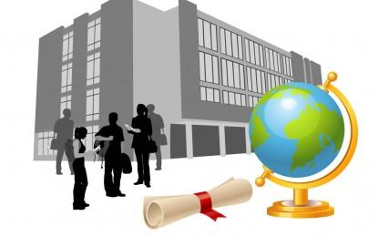 平成26年度三重県立高等学校入学者選抜の実施について