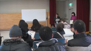 healthy seminar2
