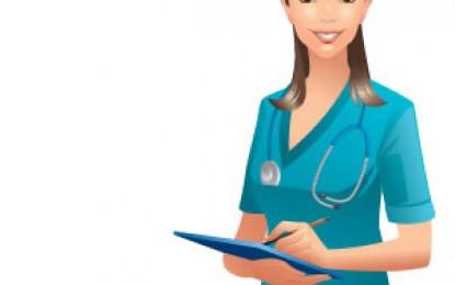 ノロウイルス感染症の症状・治療法、予防方法、家庭における注意点