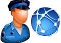 サイバー犯罪の被害にあわないための注意点