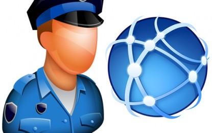 三重県警からのお知らせ:サイバー犯罪の被害に巻き込まれないために
