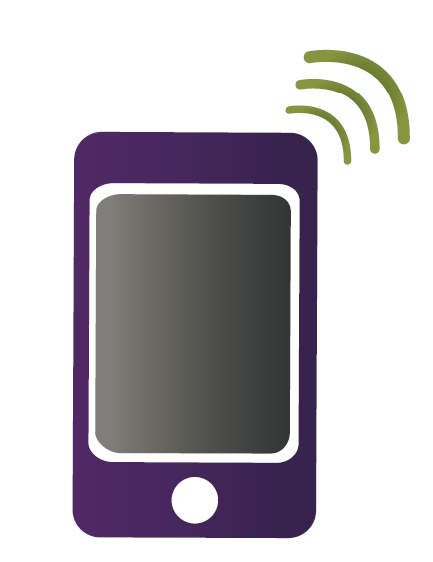 smartphone-icon1