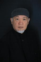Shigezo Shimizu - Morador da cidade de Niigata na Província de Niigata