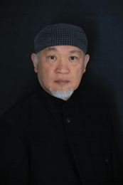 Shigezo Shimizu  Resident of Niigata City in Niigata Prefecture
