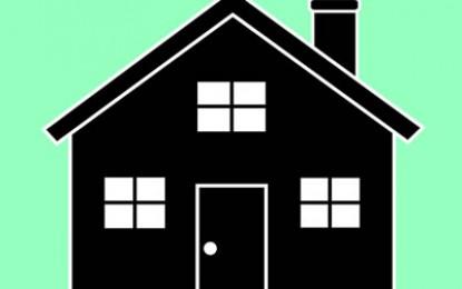 県営住宅の定期募集について (平成27年1月募集)