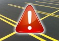 Ise Jingu: aviso sobre estacionamento e ônibus de acesso (dez/2014 à jan/2015)
