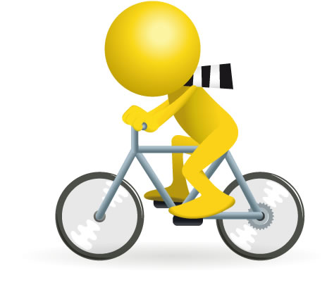 japan cycle