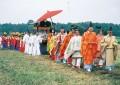 「三重を知ろう」三重の祭 中南勢の祭