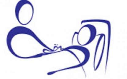 平成26年7月13日(日)津市で「福祉・介護・看護の就職フェア」開催
