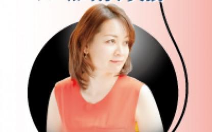 2014年7月10日(木)津市でワンコインコンサートvol.50開催