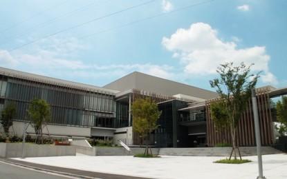 [三重を知ろう」MieMuを知ろう・三重県総合博物館