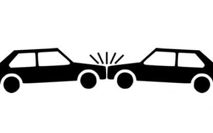 夏の交通事故防止について(県警からのお願い)