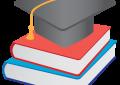 Guia para o Exame de Equivalência de Estudos do Ensino Ginasial (Chūgakkō) 2014