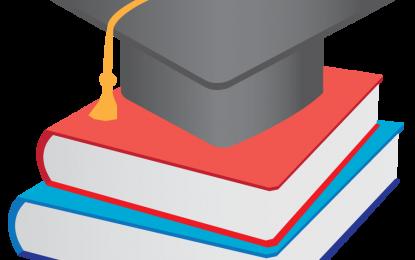平成26年度 就学義務猶予免除者等の中学校卒業程度認定試験について
