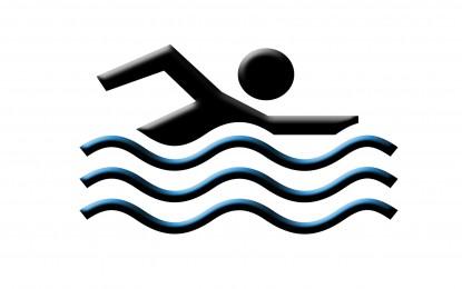 夏期におこる水難事故防止