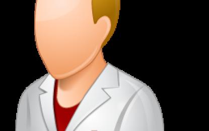保健所で匿名・無料でHIV検査を実施しています
