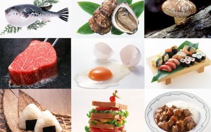 食中毒の原因について