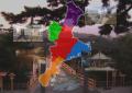 三重県の主な特色を紹介するビデオ