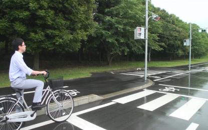 自転車運転者講習制度について