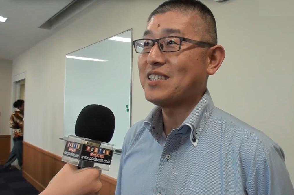 Funami Kazuhide