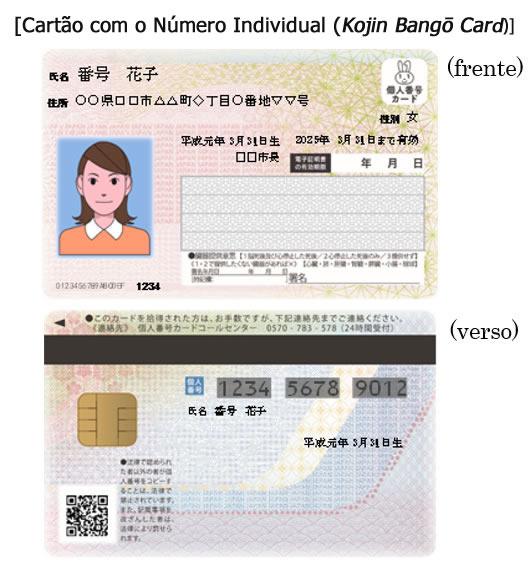 cartao com nro individual(frente-verso)2
