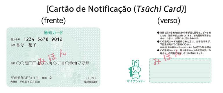 cartao de notificacao(frente-verso)1
