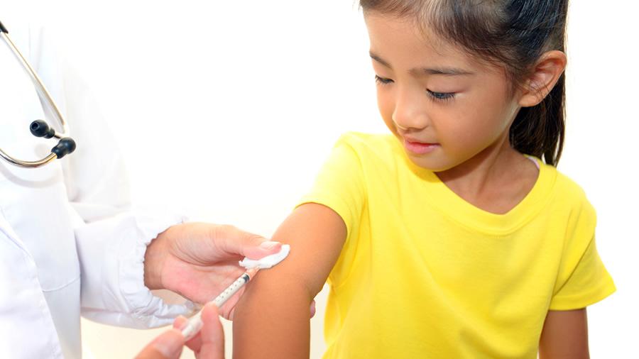 vacinas japao