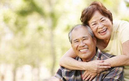 日本の年金制度について - 将来のことを考え、老後の過ごし方を計画する